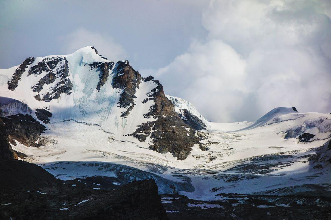 mont blanc 2018002