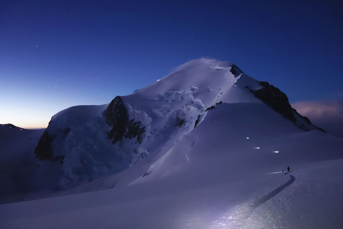 mont blanc 2018011