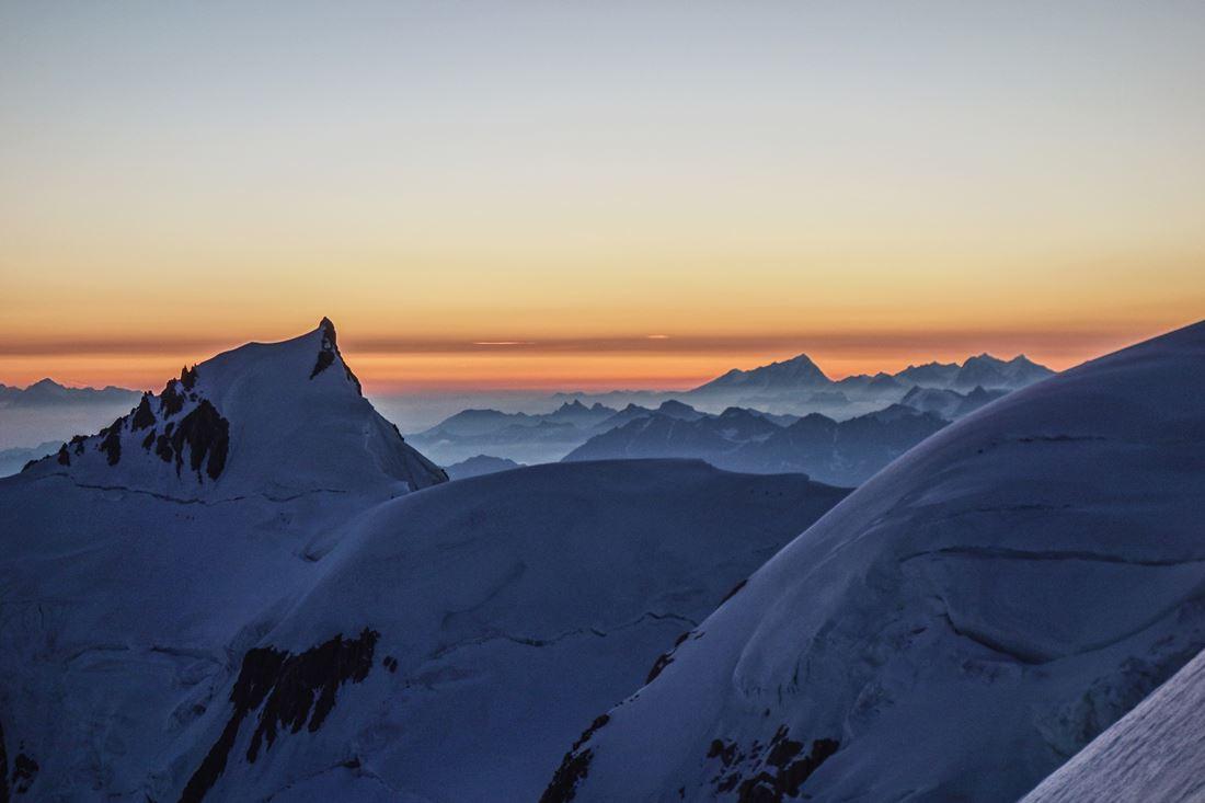 mont blanc 2018015