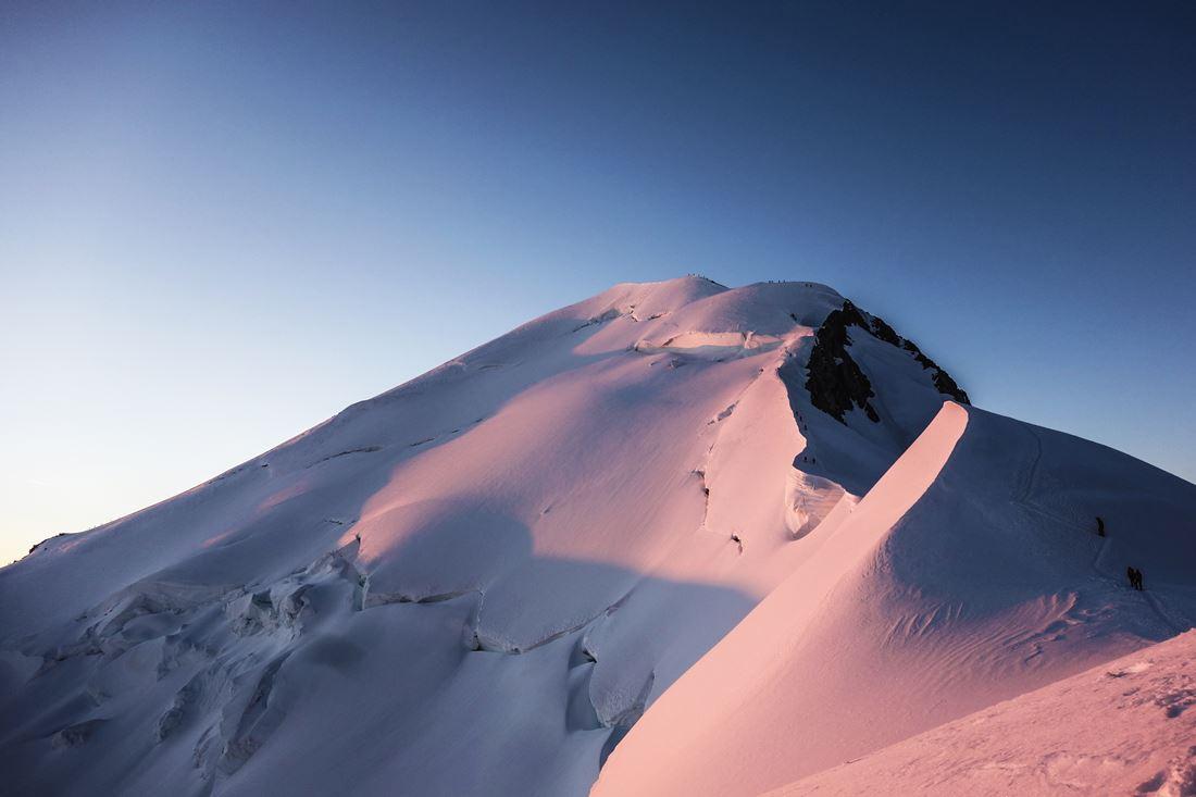 mont blanc 2018017