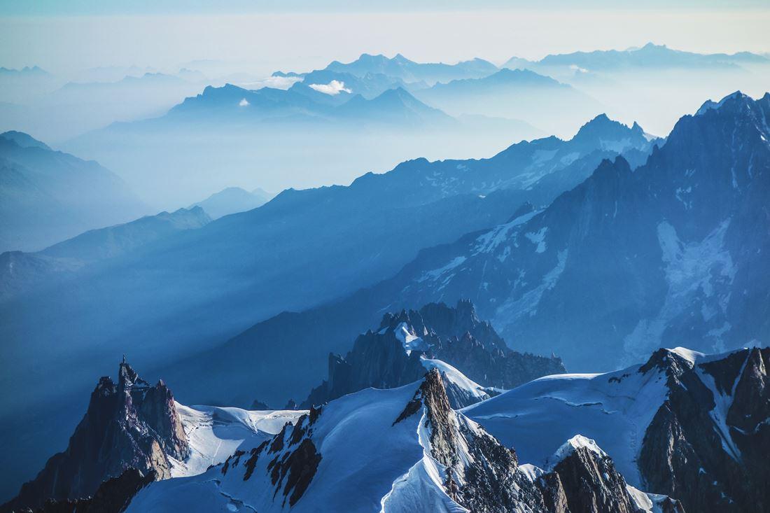 mont blanc 2018022
