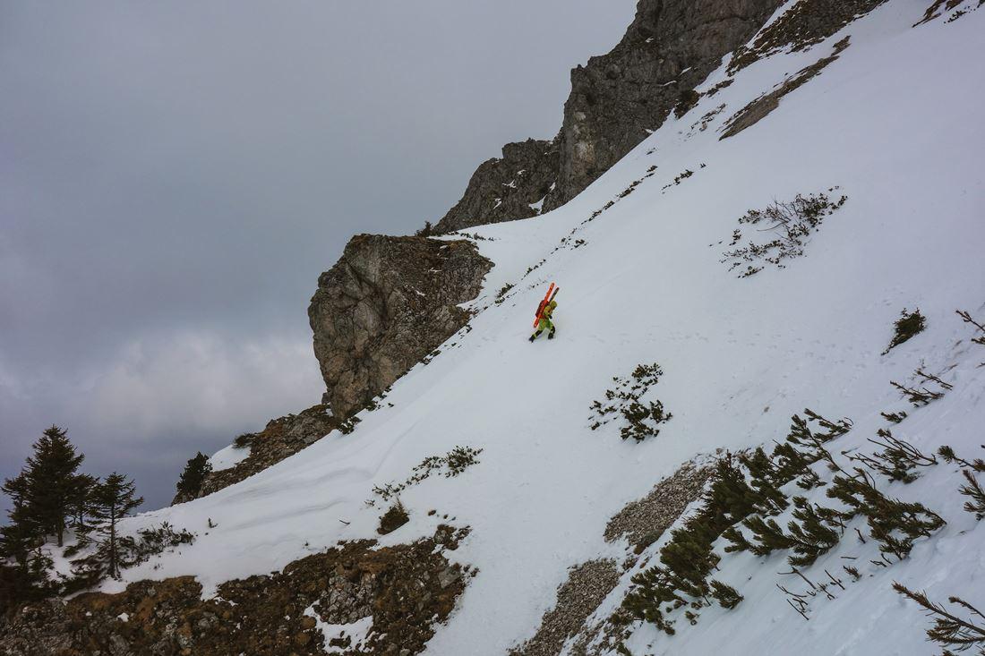 austrian traverse014
