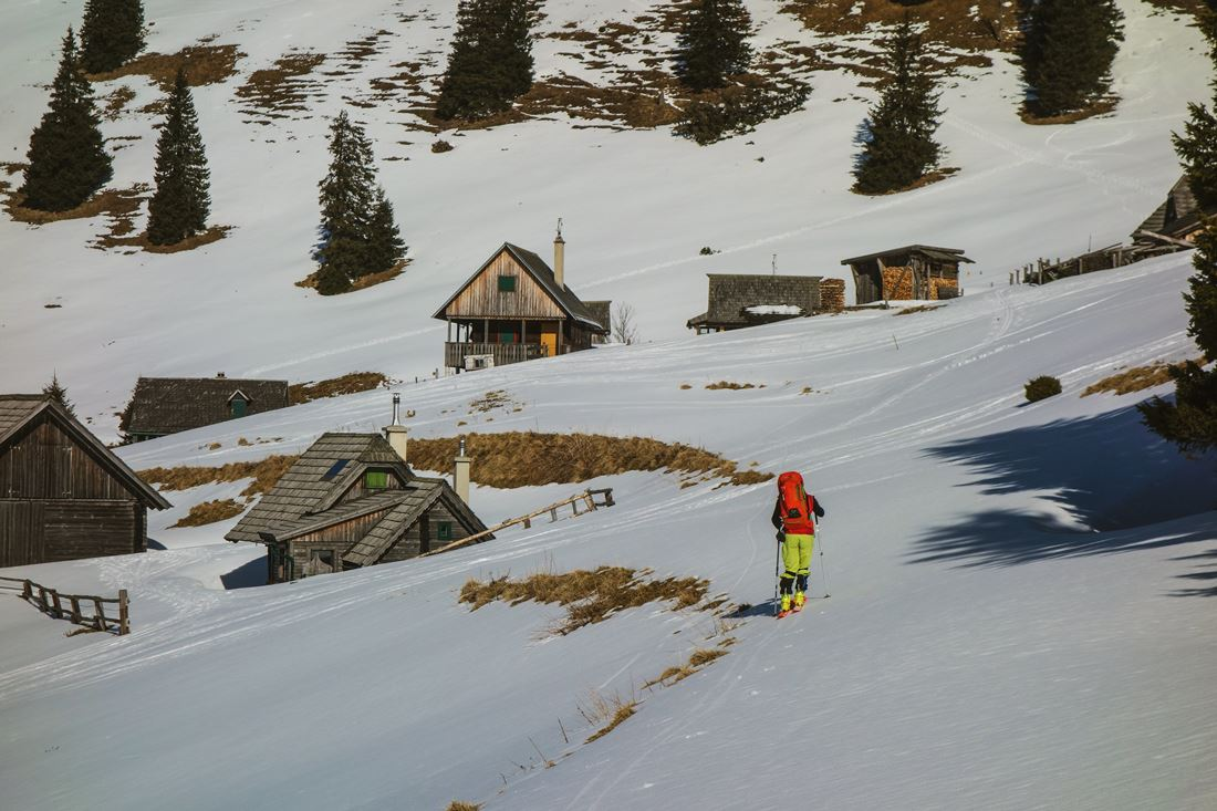 austrian traverse033