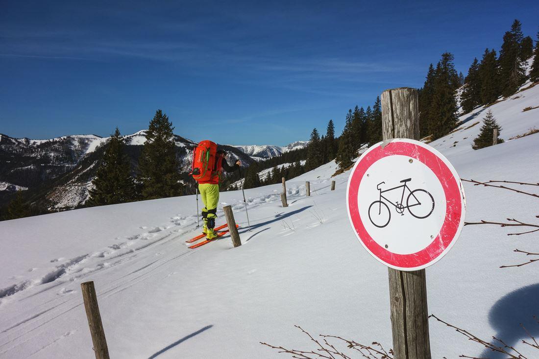 austrian traverse034