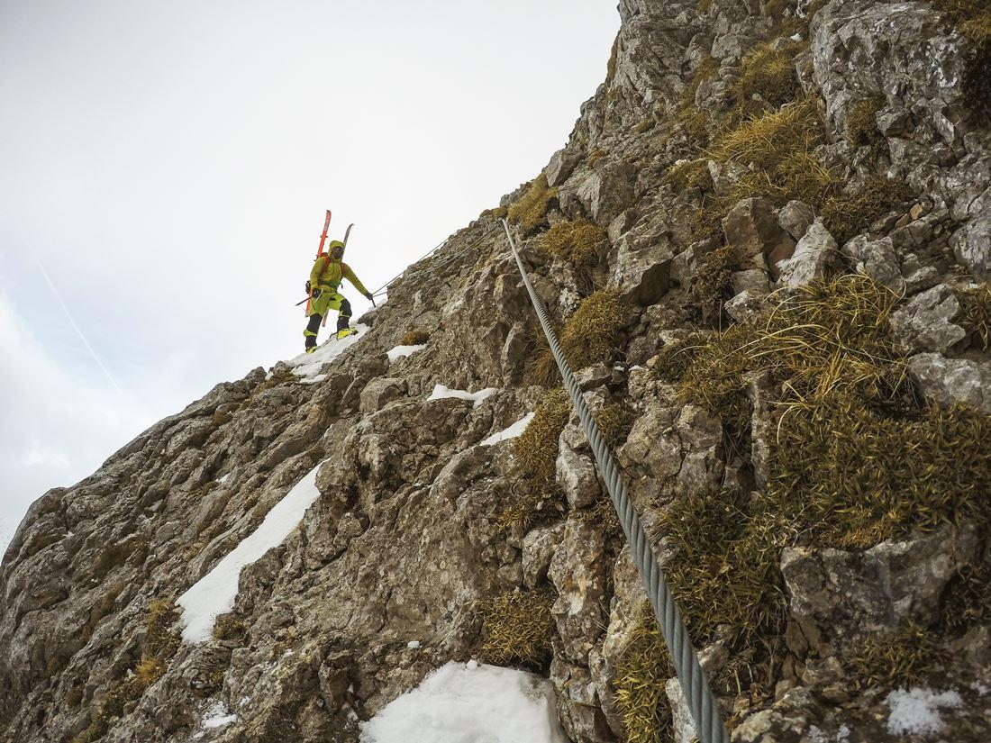 austrian traverse054